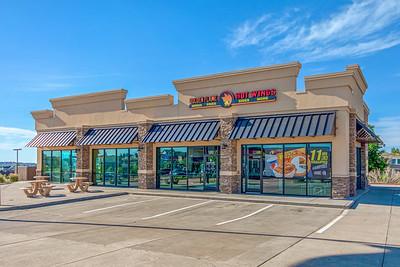 Stetson Hills Shopping-5255