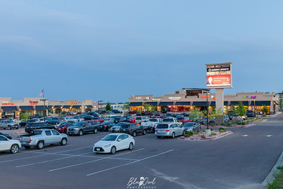 Stetson Hills Shopping Center-0360