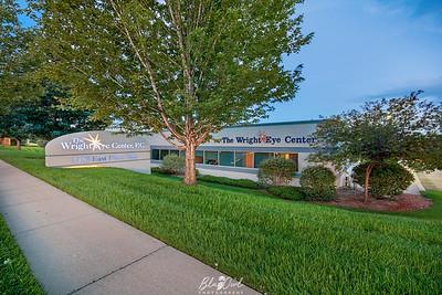 Wright Eye Center-005