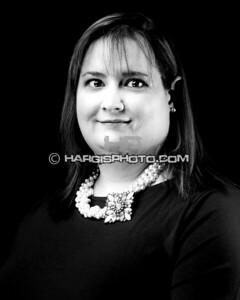 KPCA-hargisphotography-5189-print-bw
