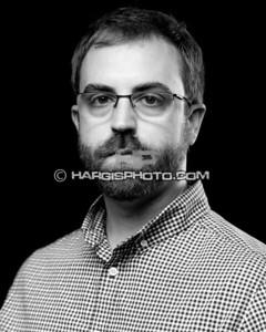KCJE-KCM-HargisPhotography-Print--48