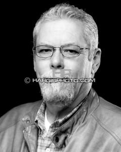 KCJE-KCM-HargisPhotography-Print--8
