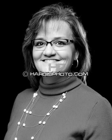 KCJE-KCM-HargisPhotography-Print--16