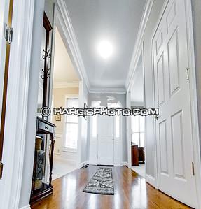 Hallway_2222_001_
