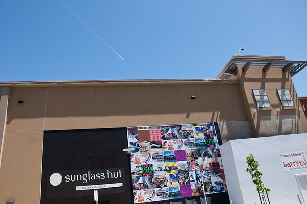Northgate Mall opening-2915