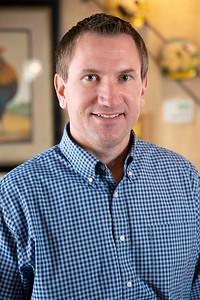 Joel Rieth