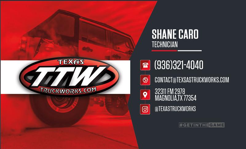 businesscard-2inx3.5in-h-round