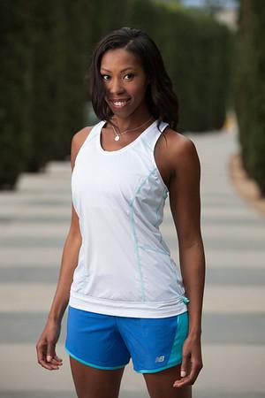 Women's Running - 1/2 Marathon