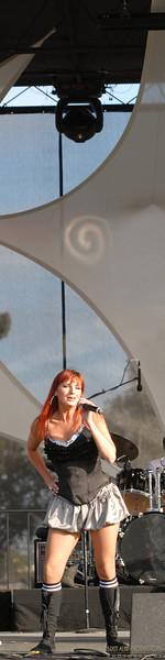 2010 Lake Murray Musicfest