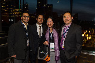 AAGL Global Congress 2014
