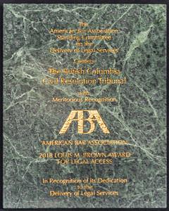 ABA-Awards-04