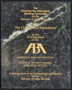 ABA-Awards-02