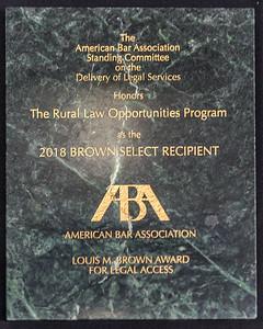 ABA-Awards-05