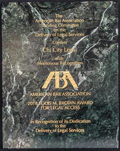 ABA-Awards-03