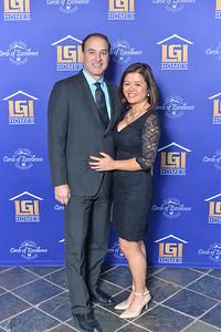 LGI-Awards-MediaWall-116