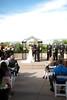 Coni & David Ceremony-0054