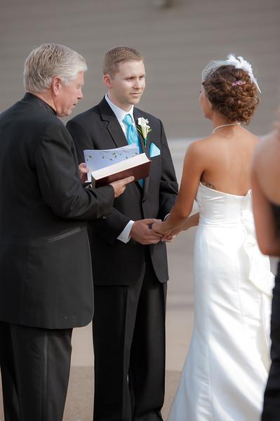 Coni & David Ceremony-0040