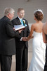 Coni & David Ceremony-0040