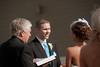 Coni & David Ceremony-0056
