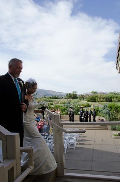 Coni & David Ceremony-0027