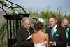Coni & David Ceremony-0050
