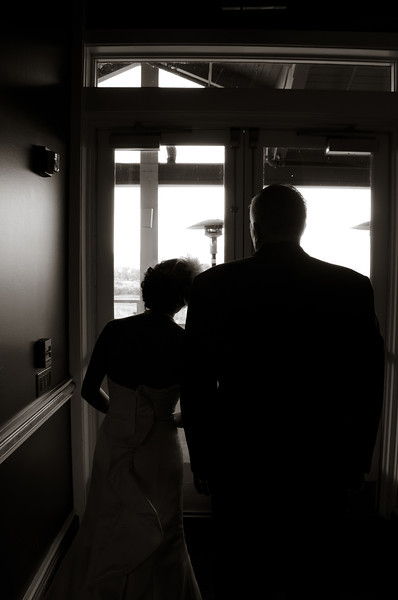 Coni & David Ceremony-0020