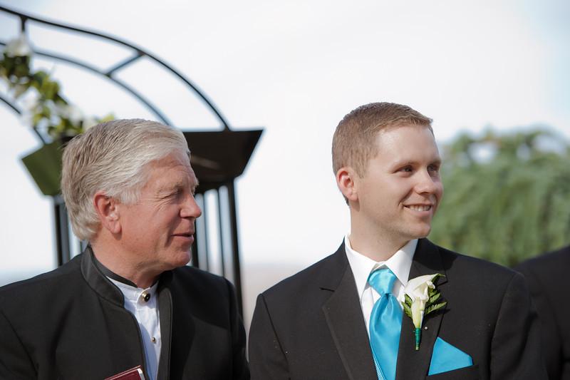 Coni & David Ceremony-0025