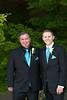 Coni & David Formals-0008