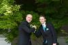 Coni & David Formals-0009