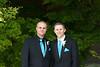 Coni & David Formals-0011