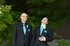 Coni & David Formals-0010