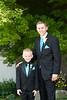 Coni & David Formals-0007