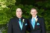 Coni & David Formals-0013