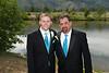 Coni & David Formals-0039