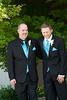Coni & David Formals-0014