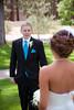 Coni & David Mr  & Mrs -0004