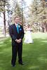 Coni & David Mr  & Mrs -0003