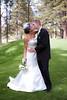 Coni & David Mr  & Mrs -0012