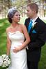 Coni & David Mr  & Mrs -0018