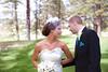 Coni & David Mr  & Mrs -0010