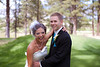 Coni & David Mr  & Mrs -0014