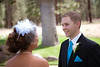 Coni & David Mr  & Mrs -0009