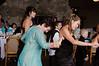 Coni & David Party!-0006