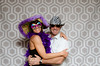 Coni & David Photo Booth-0010