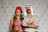 Coni & David Photo Booth-0016