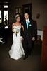 Coni & David Reception-0001