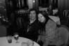 Coni & David Reception-0056