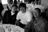 Coni & David Reception-0012