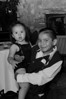 Coni & David Reception-0029