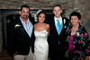 Coni & David Reception-0023
